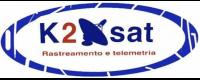 k2sat