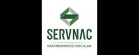 Servnac